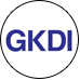 GK Design Group