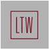 新加坡LTW酒店设计