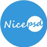 Nicepsd