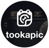 Tookapic