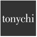 季裕棠(Tony Chi)
