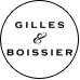 Gilles&Boissier