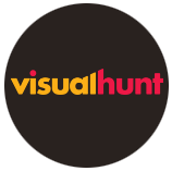 visualhunt