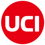UCI联合创智