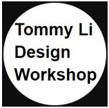 Tommy Li Design