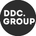 ddc.group