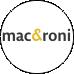 mac&roni