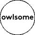 owlsome