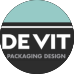 eevit packaging