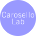 carosello lab