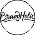 brandholic